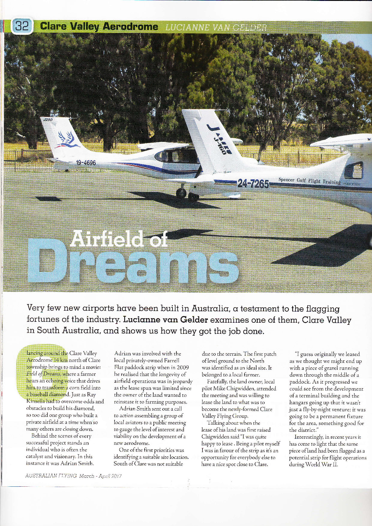 Australian-Flying-March-April-2017 Page